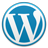 icon wordpress